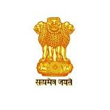 Directorate Of Elementary Education (Assam) Recruitment For 5053 Teacher Vacancies - Last Date: 26th Sep 2020
