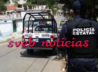 """""""Levantan"""" a comerciante en la colonia Rafael Lucio de Xalapa"""