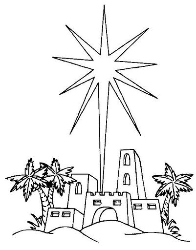 desenhos bÍblicos para colorir xxx atividades e desenhos