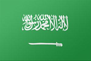 العواصم العربية, Arab capitals, السعودية Saudi arbia