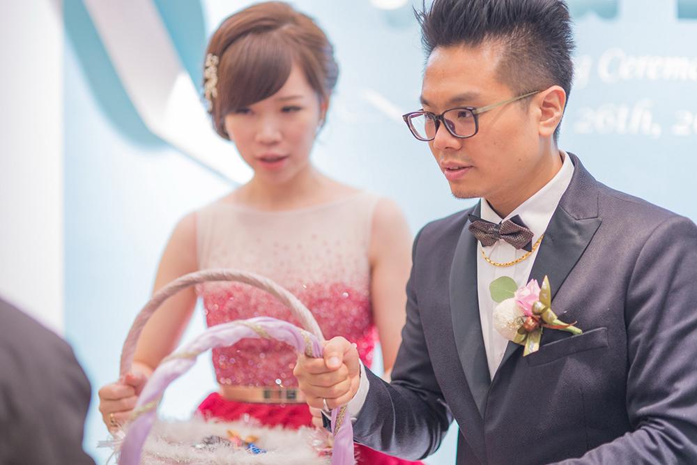 新莊晶宴評價婚攝婚禮攝影推薦工商業活動紀錄費用收費