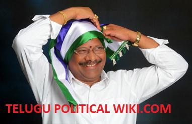 Nartu Rama Rao