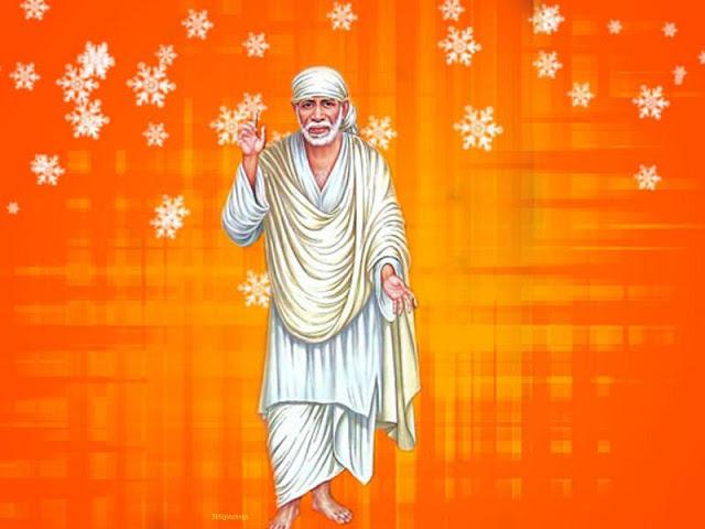 Stock photos royalty free Free royalty free stock Shirdi Sai Baba