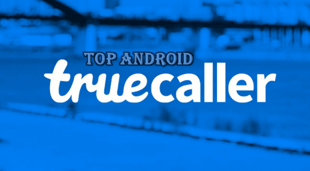 Truecaller Premium APK MOD Gold Pro Unlocked