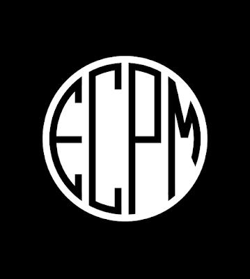 ESPORTE CLUBE PRIMEIRO DE MAIO (PARAGUAÇU PAULISTA)