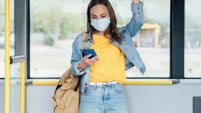 3 Pelajaran Penting di Tahun 2020 Yang Mengajari Kita Bangkit Dari Pandemi