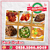 Catering Bulanan Purwokerto SEHAT HIGIENIS | 0858.5566.6049