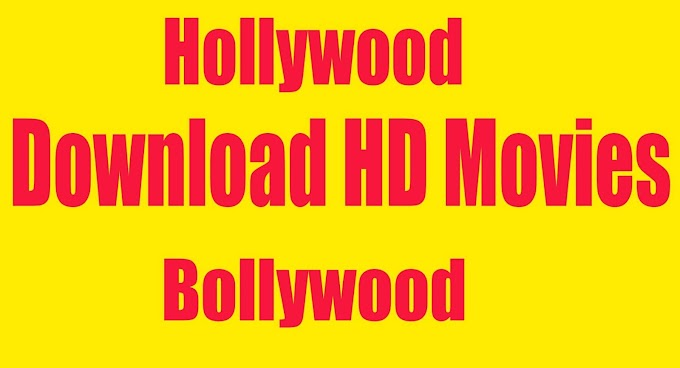 Movie WhatsApp group link - Download Tamil Telugu Malayalam Hollywood Bollywood Movies