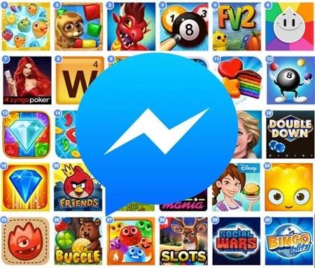 كيفية حظر طلبات ألعاب Facebook المزعجة على حساب المراهقين على Facebook