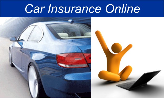 Compare Car Insurance Quotes Online