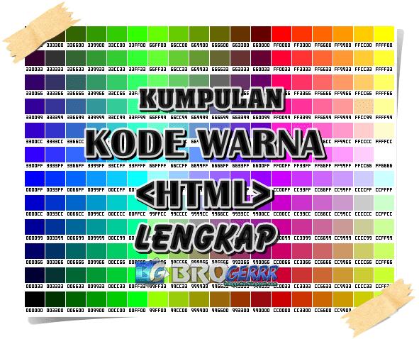 kumpulan-kode-warna-html-lengkap