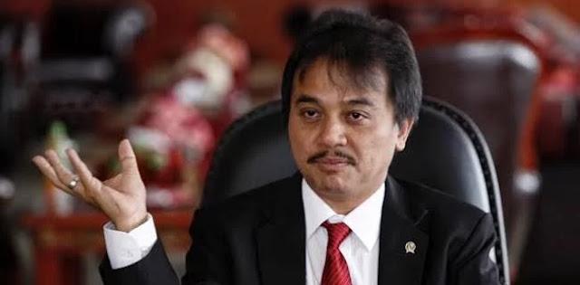 Eks Menteri SBY: Proyek Kereta Cepat Benar-benar Kecebong