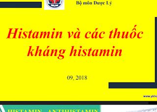 thuoc%2Bkhang%2Bhistamin