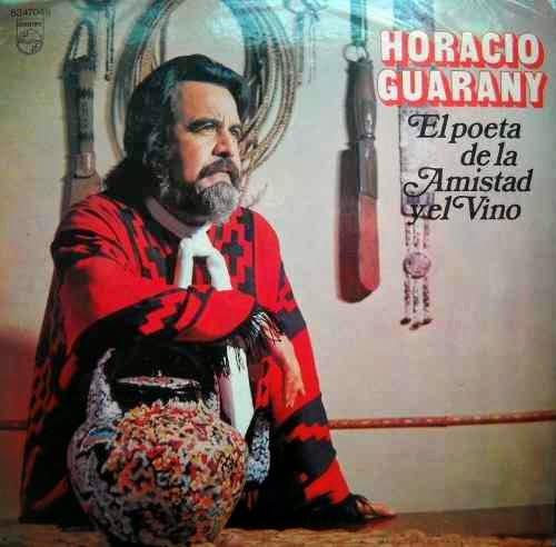 guarany-poeta-amistad-y-vino-descargar folklore