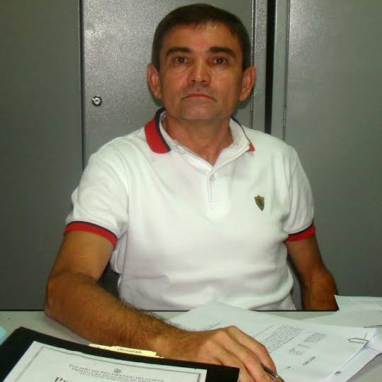 """Coligação """"Unidos pela reconstrução de Grossos"""" entra com representação contra internauta por criação de enquete eleitoral no Facebook"""