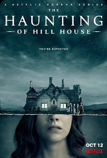 The Haunting of Hill House: Season 1, Episode 7