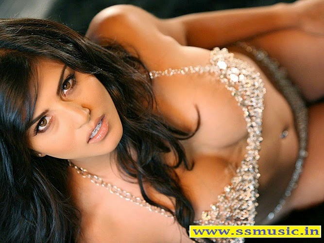 Sunny Leon HD Wallpaper Hot Pictures Download hot free