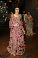 Models Unveiling Of Spring Summer 17 Collection by Shyamal and Bhumika ~  Exclusive 46.JPG