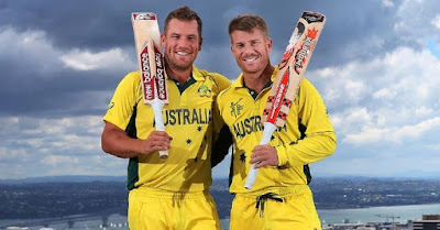 Aaron-Finch-and-David-Warner-dailyknow-in