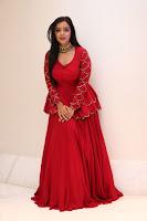 Nithya Shetty Latest Photos HeyAndhra.com