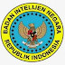 Lowongan PNS Badan Intelijen Negara Tingkat SMA S1 Terbaru
