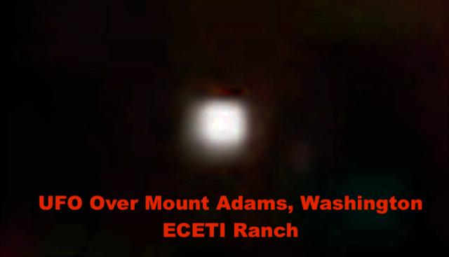 UFO Seen Above Mount Adams, Washington At ECETI Ranch ECETI%252C%2Branch%252C%2B%2Bovni%252C%2Bomni%252C%2B%252C%2B%25E7%259B%25AE%25E6%2592%2583%25E3%2580%2581%25E3%2582%25A8%25E3%2582%25A4%25E3%2583%25AA%25E3%2582%25A2%25E3%2583%25B3%252C%2B%2BUFO%252C%2BUFOs%252C%2Bsighting%252C%2Bsightings%252C%2Balien%252C%2Baliens%252C%2BET%252C%2Banomaly%252C%2Banomalies%252C%2Bancient%252C%2Barchaeology%252C%2Bastrobiology%252C%2Bpaleontology%252C%2Bwaarneming%252C%2Bvreemdelinge%252C%2Bstrange%252C%2Bhackers%252C%2Barea%2B51%252C%2BEllis%2BAFB%252C%2B3