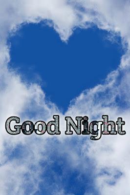 WhatsApp Good night wallpaper WhatsApp Good night photos pics free download for WhatsApp