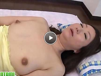 Free mature iphone porn speak