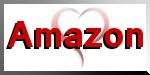 http://www.amazon.com/Echo-Her-Presence-Archangel-Book-ebook/dp/B00SJH77RU/ref=sr_1_1?ie=UTF8&qid=1434468783&sr=8-1&keywords=echo+of+her+presence
