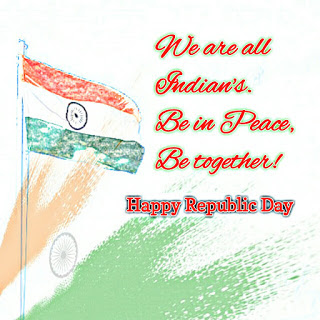 best india republic day wishes