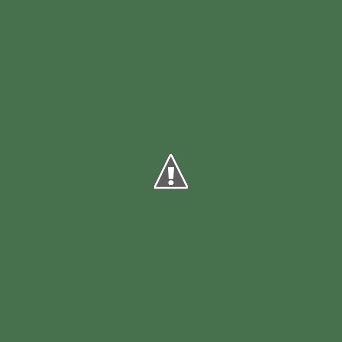 Spooky Mummy
