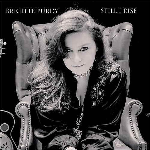 Angel Heart Openload: Music Riders: Brigitte Purdy