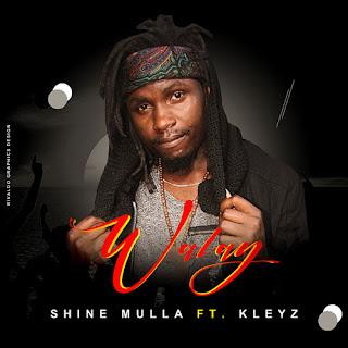 Shine Mulla – Walay (feat. KleyZ) ( 2019 ) [DOWNLOAD]