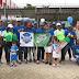 Consorcio Azucarero Central apertura  Torneo de Softball dedicado al señor Roberto Ubico Ferrus