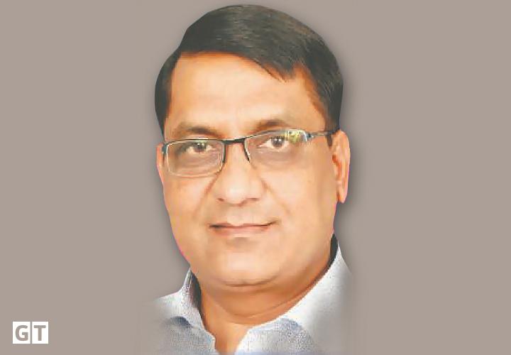वार्ड 10 एस.सी. के खाते में नहीं गया तो डॉ. सोरन सिंह बसपा उम्मीदवार होंगे