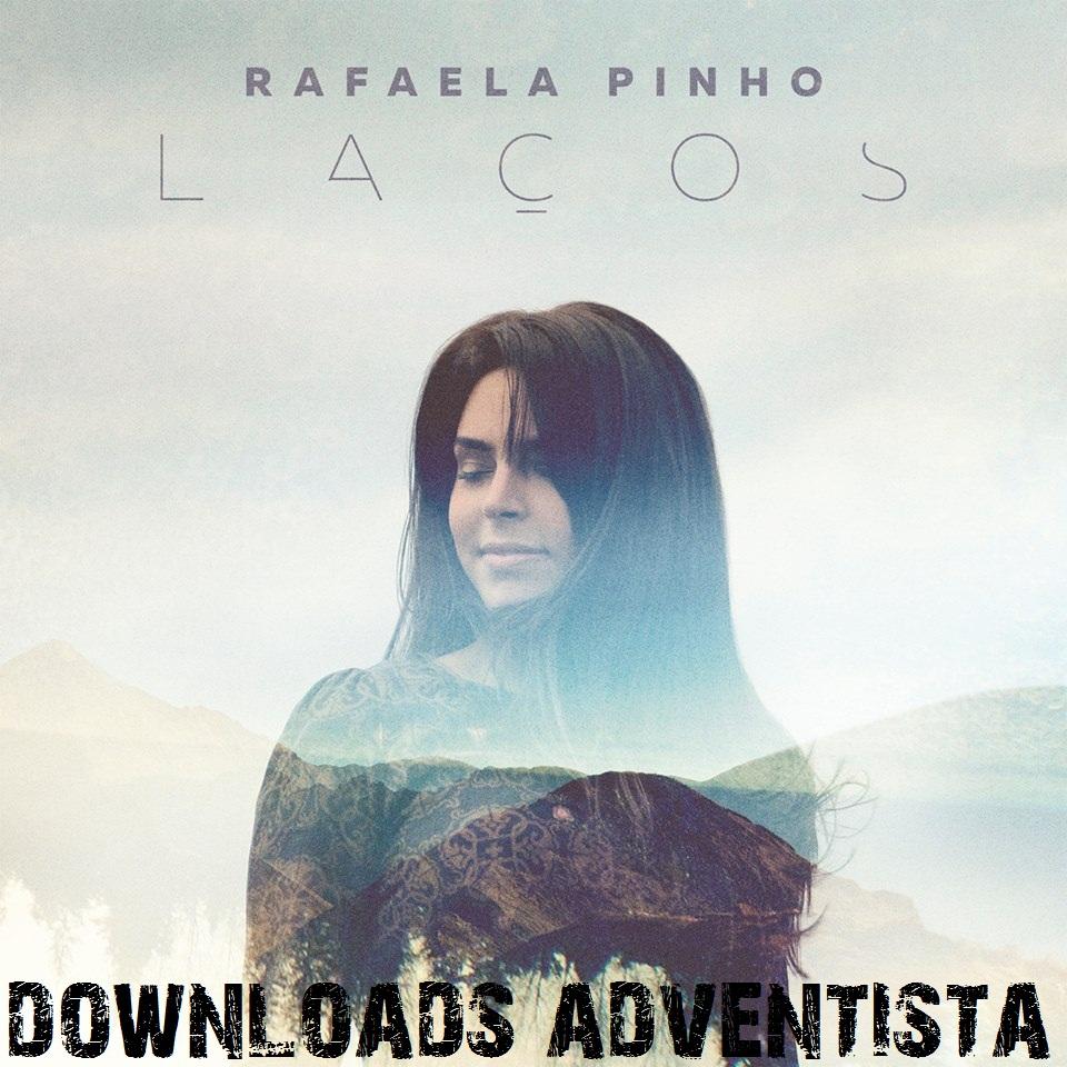 MUSICA PINHO GRATUITO RAFAELA MEU DOWNLOAD LUGAR PLAYBACK