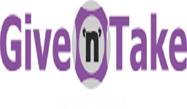 Give 'n' Take National Lottery: 17.6m goes for grab this Sunday in week 35 National Jackpot Draw