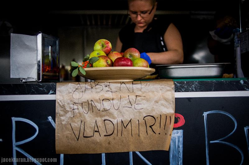forum, food-camp, foodtrack, zlot, krakow, forum przestrzenie