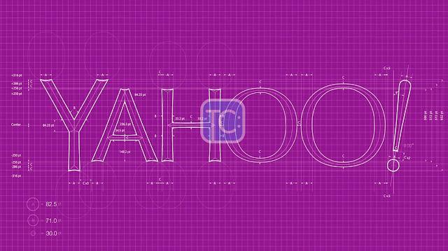 Cara Buat Email Baru Di Yahoo Co Id