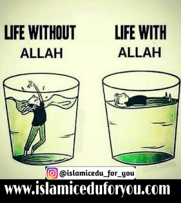 islamicedu for you
