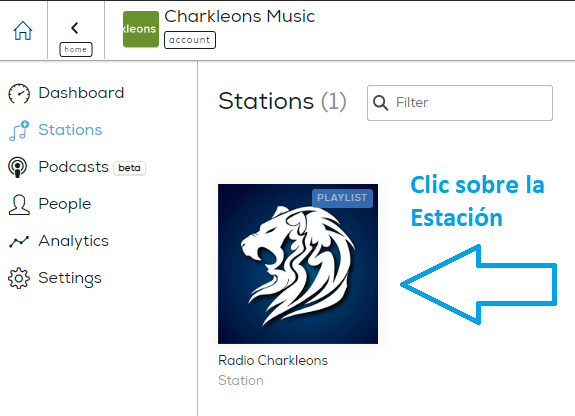Cómo hacer una radio - Charklens.com
