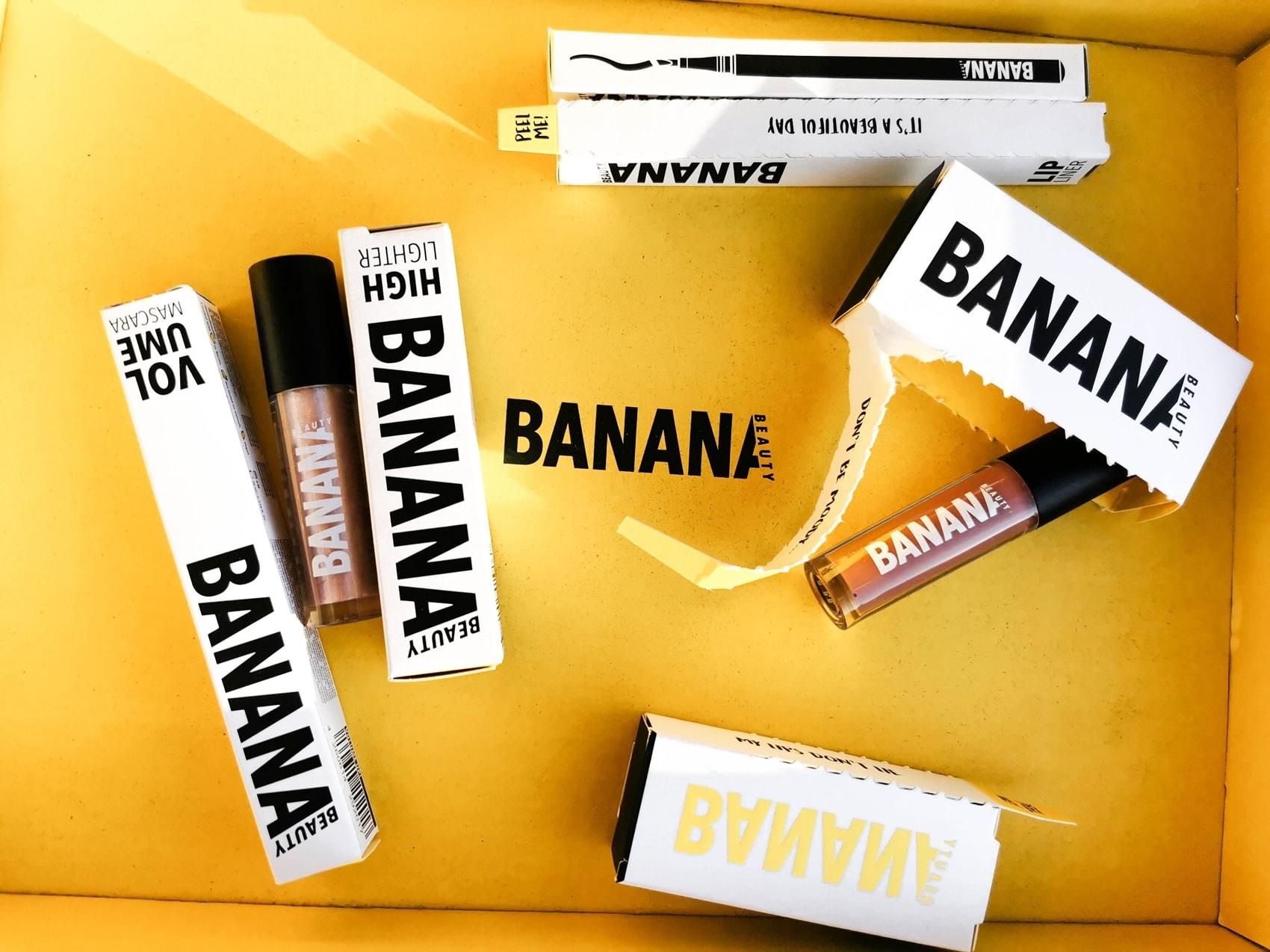 Czy-pomadki-banana-beauty-sa-warte-swojej-ceny