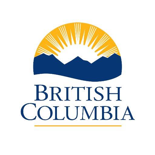 BC PNP International Post-Graduate Stream
