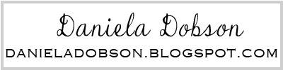 http://danieladobson.blogspot.com