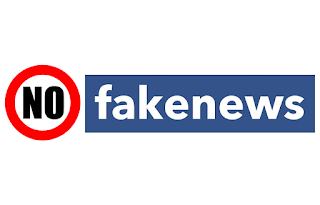 No To Fake News FB