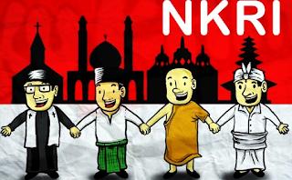 https://kharislalmumtaz.blogspot.com/2020/05/kekutan-dan-peran-agama-di-indonesia.html