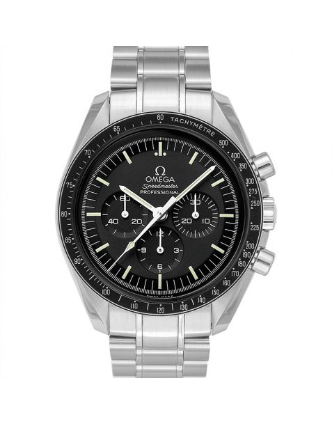 Omega Men Watches
