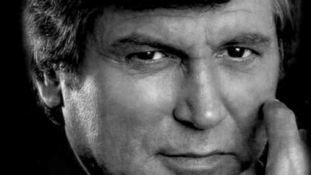 Murió Carlos Carlín Calvo a los 67 años