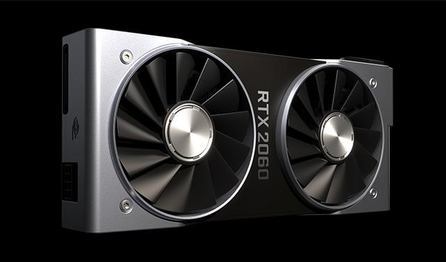 GeForce RTX 2060 preco brasil
