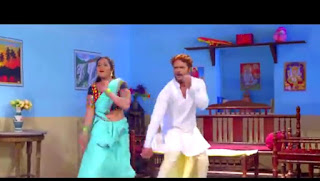 khesari lal yadav bhojpuri songs,,bhojpuri songs khesari lal yadav